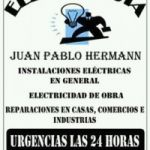 ELECTRICISTA