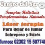 TERAPIAS NATURALES - SANACION Y ARMONIZACION ENERGETICA
