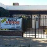 DUEÑO VENDE - CASA 105