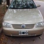 Vendo VW Polo Classico 2005