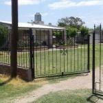 Dueño vende casa quinta en vertiz!!!!