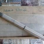 Electrodos para Soldar 3,25 Conarco