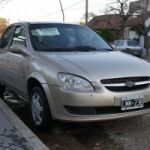 Vendo Chevrolet classic 2012 barato