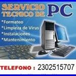 service-pc-solution
