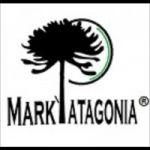 Gestoria Markpatagonia