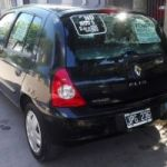 VENDO CLIO PACK PLUS 2
