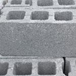 Bloques de cemento