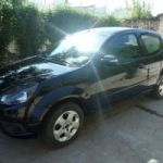 Vendo Ford KA Full Pulse Motor 1.6