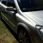 Chevrolet Vectra, mod. 2008 (SE TOMA MOTO)