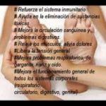 Masajes _Reiki _ Reflexologia