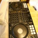 venta A estrenar Pioneer DJ DDJ-1000 4-Channel Professional DJ Controller para rekordbox