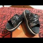 Vendoo sandalias