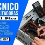 Service-PC-Solution: oferta