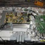 Servicio tecnico: makunas  herramientas dewalt# y otrad marcas