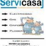 SERVI-CASA