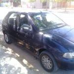 Fiat Palio 98 Nafta