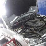 FGB Taller de Diagnóstico y Reparación Automotriz