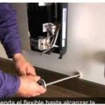 Limpieza y mantenimiento de Calefactores y termo tanques.