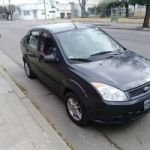 Vendo Ford fiesta Max full full