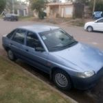 Vendo for escor modelo 97