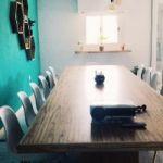 Alquilo oficina equipada - Apta profesional