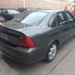 Vendo Chevrolet Vectrs