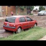 Vendo Clio 2