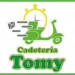"""Cadeteria """"Tomy"""""""
