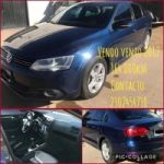 VENDO VENTO 2.5 LUXURY