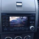 Vendo Nissan Sentra Tekna CVT 2011
