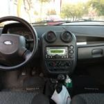 Vendo Ford Ka 2013