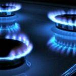 Gas Electricidad Plomería 2302517007 General Pico y Alrededores