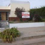 ALQUILER: DEPARTAMENTO AMOBLADO-LA FRATERNIDAD