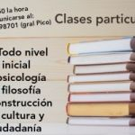 ¡¡clases particulares!