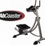 Vendo maquina fitness para hacer abdominales