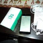 Vendo 1 Celular Samsung Galaxy J2 Core liberado (nuevo, sin uso) a 4.300$