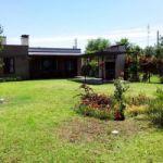 Alquiler diario/semanal casa quinta en Speluzzi