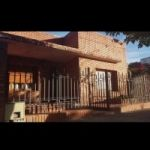 Vendo Casa Barrio Este