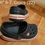 Vendo calzado niños