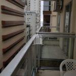 Apartamento en Blaneario Camboriu