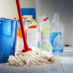 Venta de artículos de limpieza    hacemos envios a domicilio  cel 2302 15460405
