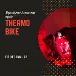 Thermobike en Fit Life General Pico