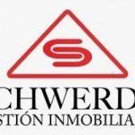 SCHWERDT-GESTION INMOBILIAIRA VENDE Terreno apto inversores
