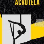ACROTELA