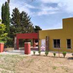 Vendo casa a estrenar en Villa Rumipal, Córdoba