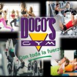 SPINNING en DOGO'S GYM