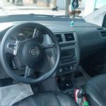 Vendo Volkswagen Fox
