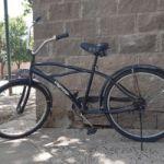 Vendo Bicicletas usadas en muy buen estado.