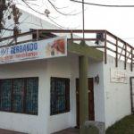 MyT GERBAUDO SERVICIOS INMOBILIARIOS