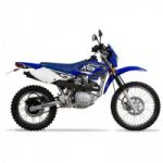 MOTOMEL - Skua 125 Extreme
